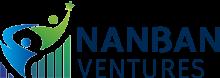 Nanban Ventures