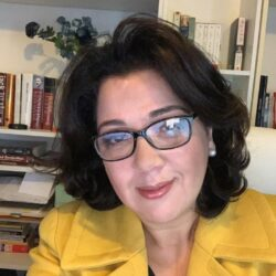 Dr.Assia Ababa