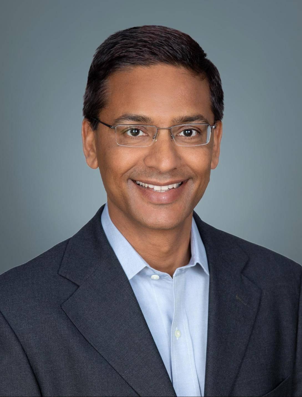 Lalit Singh